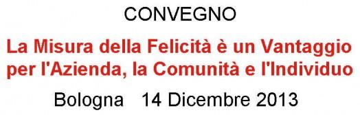 CONV13